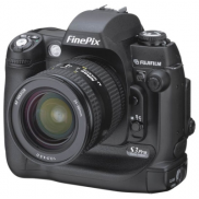 Как починить фотоаппарат fujifilm nikon coolpix s2700 ремонт объектива