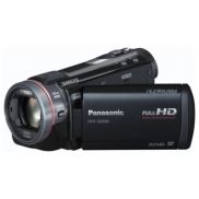 Ремонт Panasonic HDC-SD900