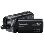 Ремонт Panasonic HDC-SD90