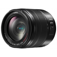 Ремонт Panasonic 14-140mm f/3.5-5.6 Aspherical Power O.I.S. (H-FS14140)