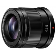 Ремонт Panasonic 42.5mm f/1.7 G Aspherical Power O.I.S. (H-HS043E)