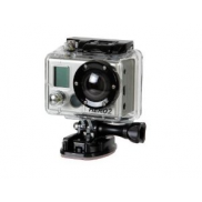 Ремонт GoPro HD  Hero 2 Surf Edition