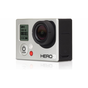 Ремонт GoPro HD  Hero 3 White Edition