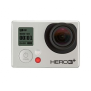 Ремонт GoPro Hero 3+Black Edition Adventure