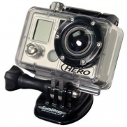 Ремонт GoPro Motorsports Hero Wide