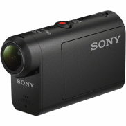 Ремонт Sony Action Cam HDR-AS50