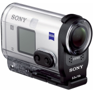 Ремонт Sony Action Cam AS200V