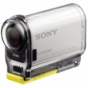 Ремонт Sony Action Cam AS100V
