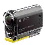 Ремонт Sony Action Cam AS30V