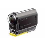 Ремонт Sony Action Cam AS20