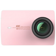 Ремонт Yi 4K Rose Gold