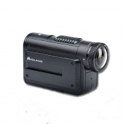 Ремонт Midland XTC400 Full HD