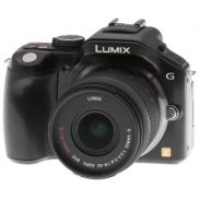 Ремонт Panasonic Lumix DMC-G5