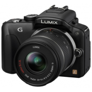 Ремонт Panasonic Lumix DMC-G3