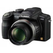 Ремонт Panasonic Lumix DMC-FZ38